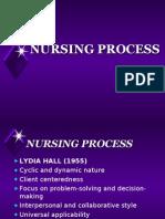 2 Nursing Process