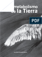 EL METABOLISMO DE LA TIERRA.pdf