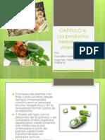 CAPITULO 4 Politica Farmaceutica