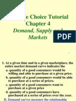 tutorialch4_demandsupply