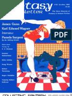 GP_FantasyNewsletter