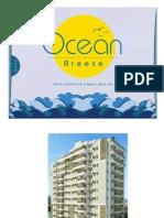 Ocean Breeze | Portal Imoveislancamentos | Recreio | RJ