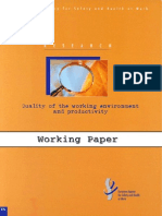 TE5904128ENC - Quality of the Working Environment and Productivity -Working Paper