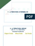 1planseao Cabinet Romana 2014