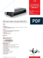 AA-EN-J02.350.3a-GMV_Rh_P