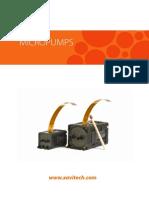 Product Range Folder Gas Updated 130123