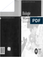 BIOLOGIE - TESTE PENTRU ADMITERE.pdf