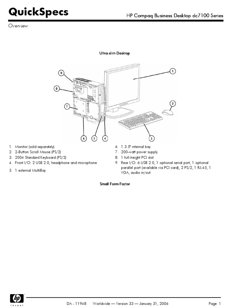 Hp Compaq Dc 7100 Bios Booting Block Diagram On Hard Disk Additionally Intel Z77 Chipset