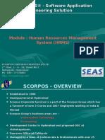 SEASR - (HRMS)(3)