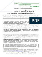 Fiche Resume Position a Ad