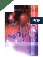 Zago - Rosenvaldo Simões de Souza