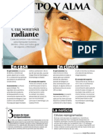 2014 05 17_Mujer Hoy_Blanqueamiento dental
