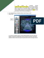Tutorial BB.pdf