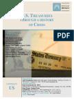 US Treasuries Through a History of Crisis - Ramy Saadeh