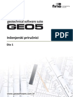 Geo5 Inzenjerski Prirucnici Ip1