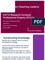 KV712 Intro to Research Methodology v2