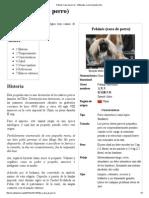 Pekinés.pdf