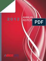 GLICO Life Annual Report 2012-12mb - PDF