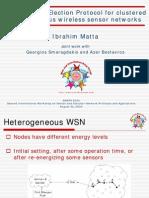 SEP SANPA04 Presentation