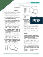 GE2014_S5 Polígonos