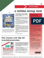 1405016_Lustfyllda Möten Kring Mat