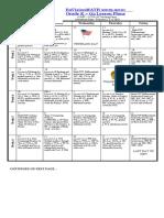 Kinder-Q2_pacing plan09-10