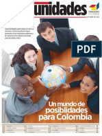 News Seminario