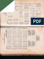 IMG_20140202_0090.pdf