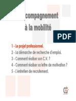 Le_projet_professionnel