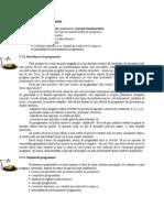 Subiecte Prog Calc