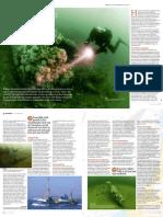 Duiken - 200809 - Noordzeewrakken