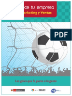 01 marketing y ventas.pdf