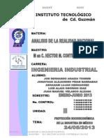 Archivo Unidad 3 Analisis de La Realidad Nacional