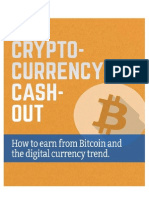 CryptoCurrency-CashOut