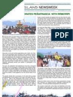 The Island Newsweek V1 N14