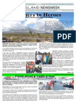 The Island Newsweek V1 N20