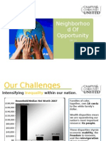 CCU 2009 Goals Presentation Updated 111209