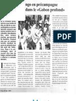 Capture d'écran 2014-05-19 à 09.46.16.pdf