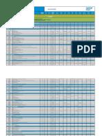 Harmonogram szkoleń SAP Polska 2014v1.pdf