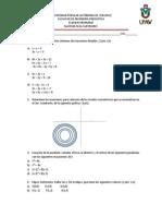 examen matematicas (1)