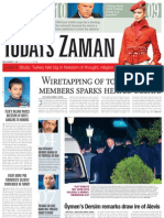 NEWSpaperTODAYSZAMAN13oct2009