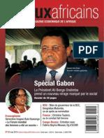 EA N°12 Gabon en planche le 16-05-2014.pdf