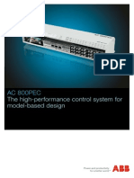 ABB Brochure AC 800PEC Final