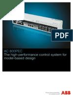 ABB Brochure AC 800PEC Final