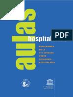 UNESCO AULAS HOSPITALARIAS.pdf