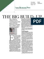 Sunday Business Post 18 05 2014