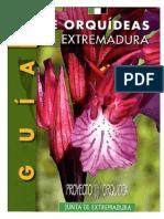 Guía Orquídeas PO Versión Digital