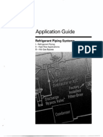 Piping Application Guide