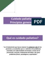 Seminarioprincipiosgeneralescuidadopaliativo 130804201445 Phpapp01[1]