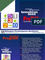 ProTiM